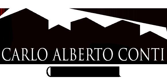 Carlo Alberto Conti